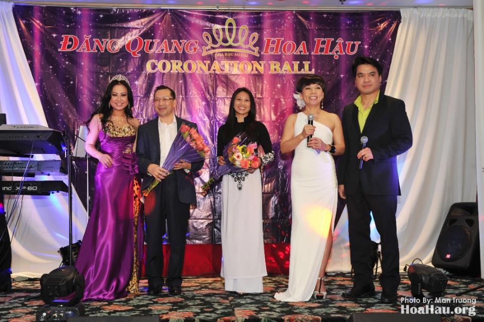 Coronation 2013 - Dang Quang - Hoa Hau Ao Dai Bac Cali - San Jose - Image 059