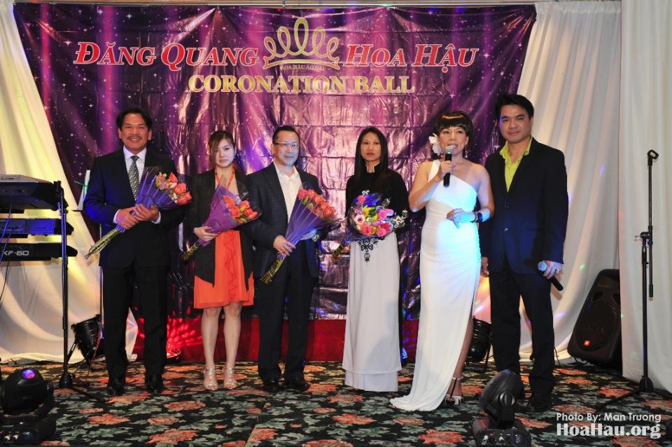 Coronation 2013 - Dang Quang - Hoa Hau Ao Dai Bac Cali - San Jose - Image 061