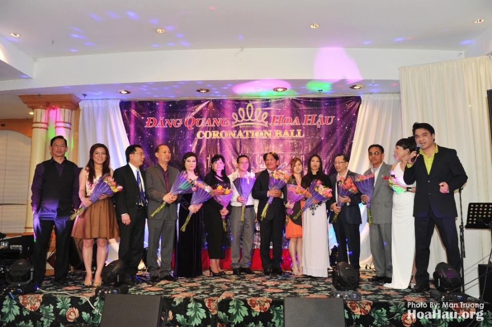 Coronation 2013 - Dang Quang - Hoa Hau Ao Dai Bac Cali - San Jose - Image 064