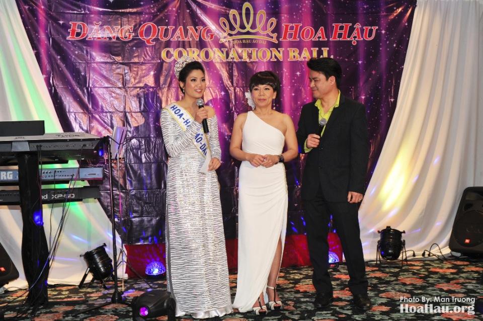 Coronation 2013 - Dang Quang - Hoa Hau Ao Dai Bac Cali - San Jose - Image 065