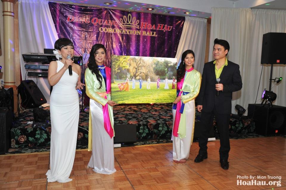 Coronation 2013 - Dang Quang - Hoa Hau Ao Dai Bac Cali - San Jose - Image 095