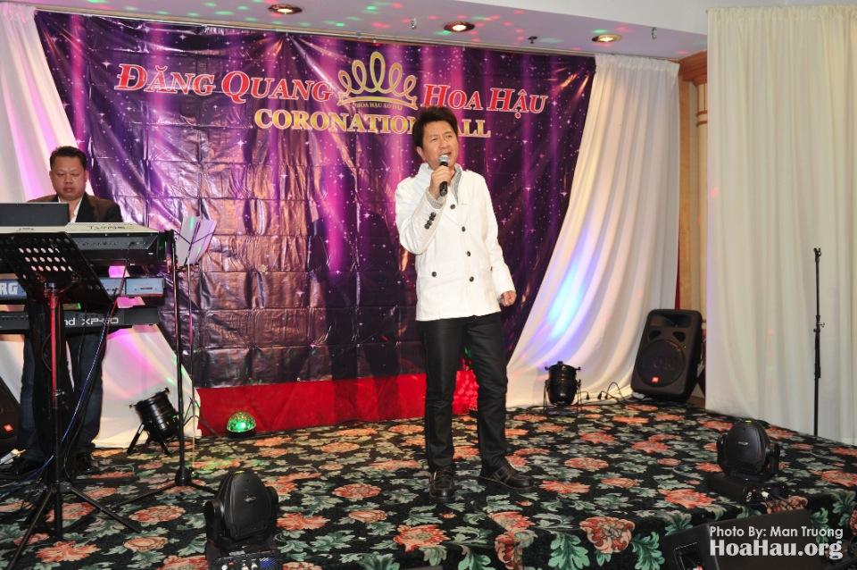 Coronation 2013 - Dang Quang - Hoa Hau Ao Dai Bac Cali - San Jose - Image 098