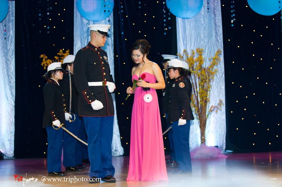 Hoa-Hau Ao-Dai Bac Cali 2011 - Miss Vietnam of Northern California - Pageant Day 2011 - Image 040