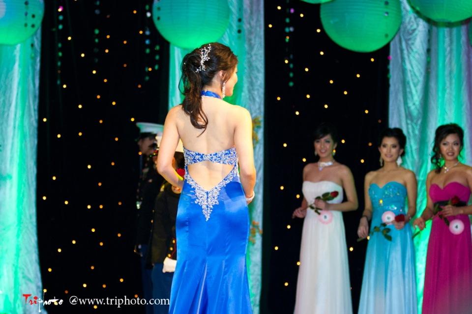 Hoa-Hau Ao-Dai Bac Cali 2011 - Miss Vietnam of Northern California - Pageant Day 2011 - Image 051