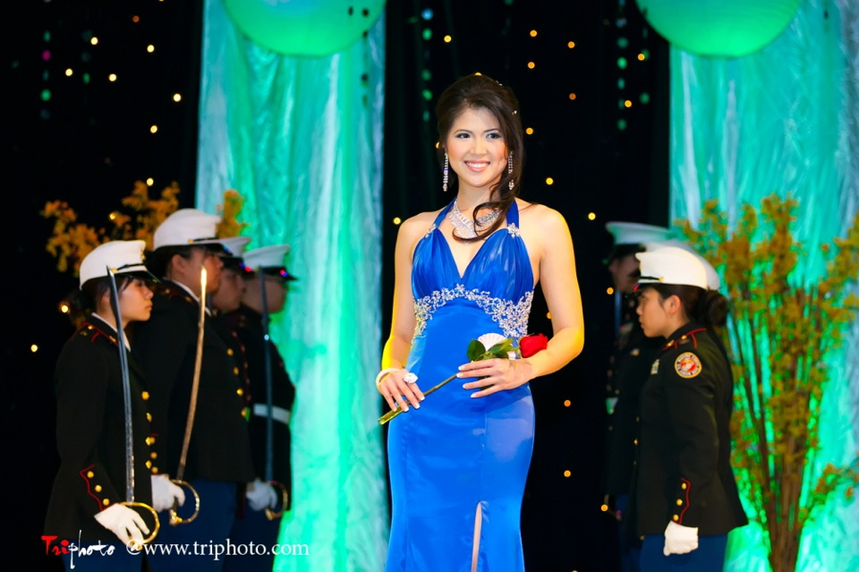 Hoa-Hau Ao-Dai Bac Cali 2011 - Miss Vietnam of Northern California - Pageant Day 2011 - Image 052
