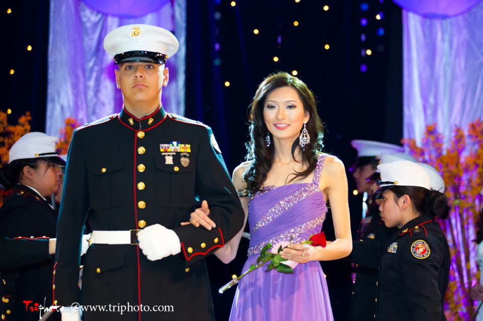 Hoa-Hau Ao-Dai Bac Cali 2011 - Miss Vietnam of Northern California - Pageant Day 2011 - Image 061