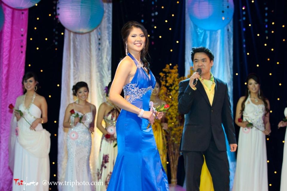 Hoa-Hau Ao-Dai Bac Cali 2011 - Miss Vietnam of Northern California - Pageant Day 2011 - Image 069
