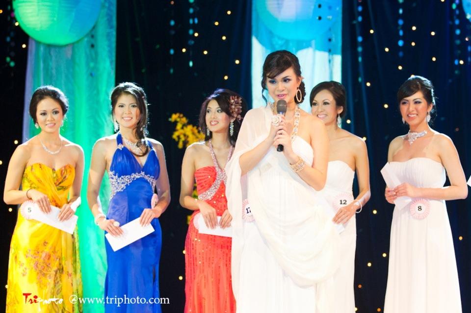 Hoa-Hau Ao-Dai Bac Cali 2011 - Miss Vietnam of Northern California - Pageant Day 2011 - Image 080
