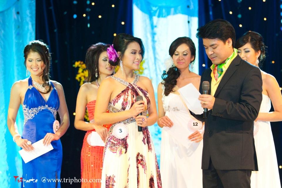 Hoa-Hau Ao-Dai Bac Cali 2011 - Miss Vietnam of Northern California - Pageant Day 2011 - Image 083