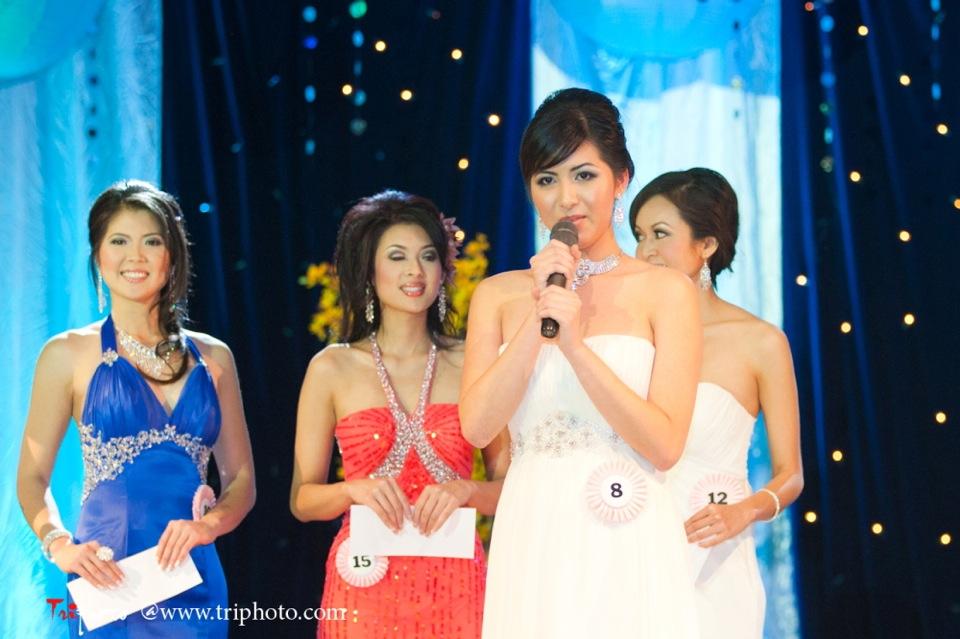 Hoa-Hau Ao-Dai Bac Cali 2011 - Miss Vietnam of Northern California - Pageant Day 2011 - Image 085
