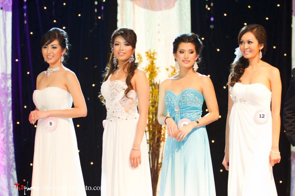 Hoa-Hau Ao-Dai Bac Cali 2011 - Miss Vietnam of Northern California - Pageant Day 2011 - Image 087