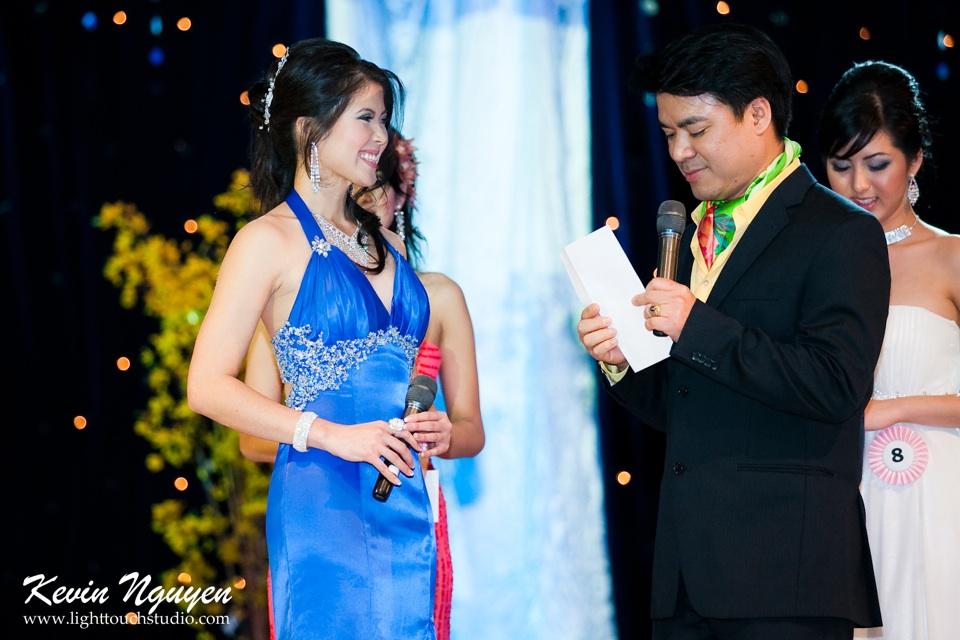 Hoa-Hau Ao-Dai Bac Cali 2011 - Pageant Day - Miss Vietnam of Northern California 2011 - Image 106