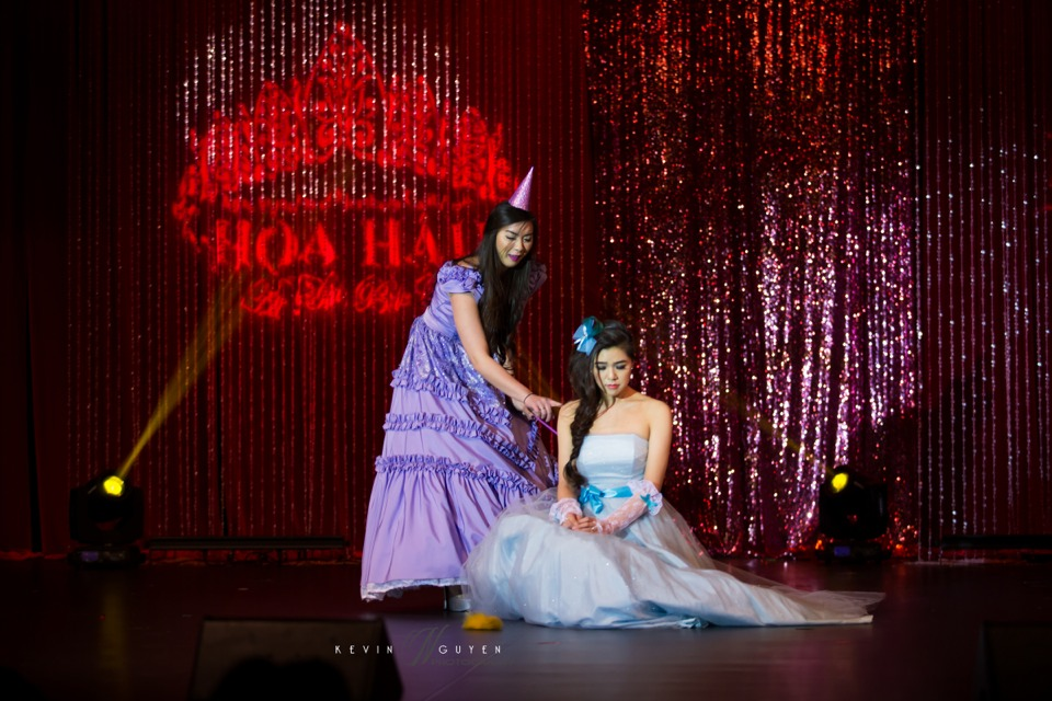 Pageant Day 2015 - Miss Vietnam of Northern California Pageant | Hoa Hậu Áo Dài Bắc Cali  - Image 217