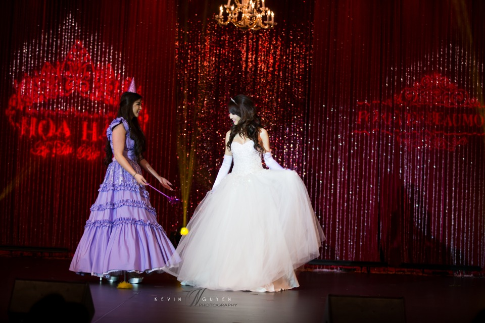 Pageant Day 2015 - Miss Vietnam of Northern California Pageant | Hoa Hậu Áo Dài Bắc Cali  - Image 222