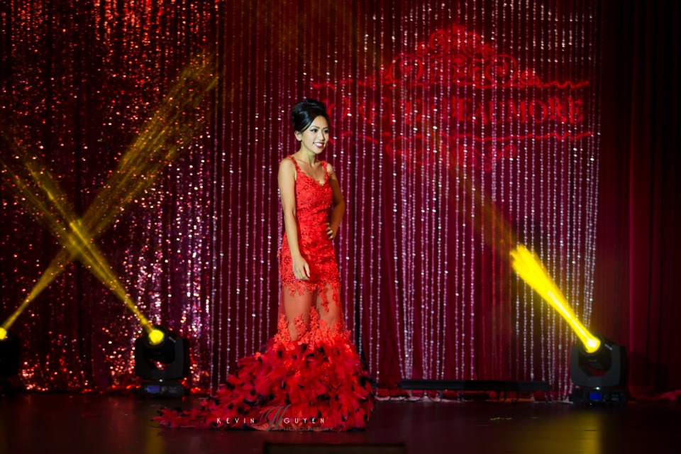 Pageant Day 2015 - Miss Vietnam of Northern California Pageant | Hoa Hậu Áo Dài Bắc Cali  - Image 226
