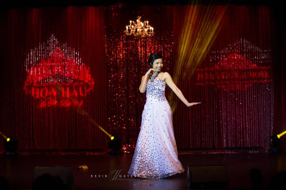 Pageant Day 2015 - Miss Vietnam of Northern California Pageant | Hoa Hậu Áo Dài Bắc Cali  - Image 231