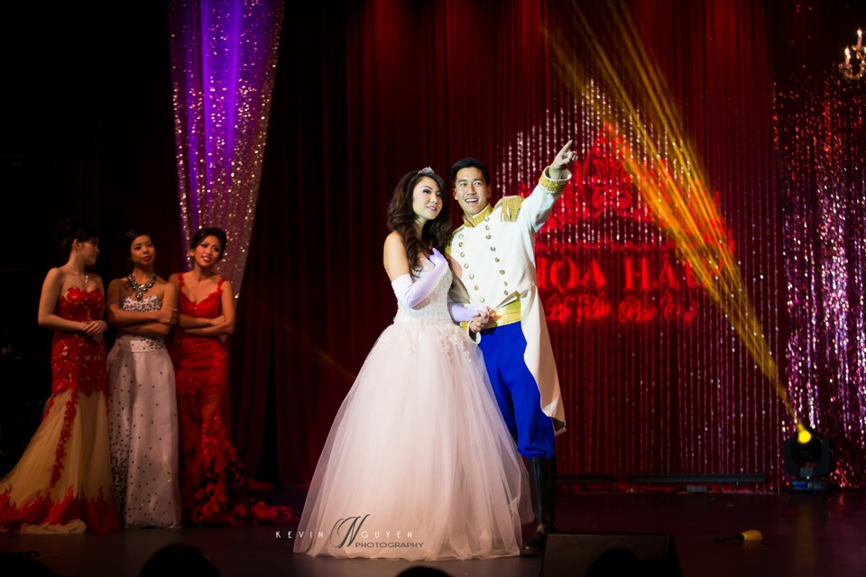 Pageant Day 2015 - Miss Vietnam of Northern California Pageant | Hoa Hậu Áo Dài Bắc Cali  - Image 248