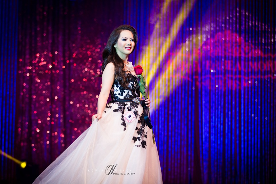 Pageant Day 2015 - Miss Vietnam of Northern California Pageant | Hoa Hậu Áo Dài Bắc Cali  - Image 296