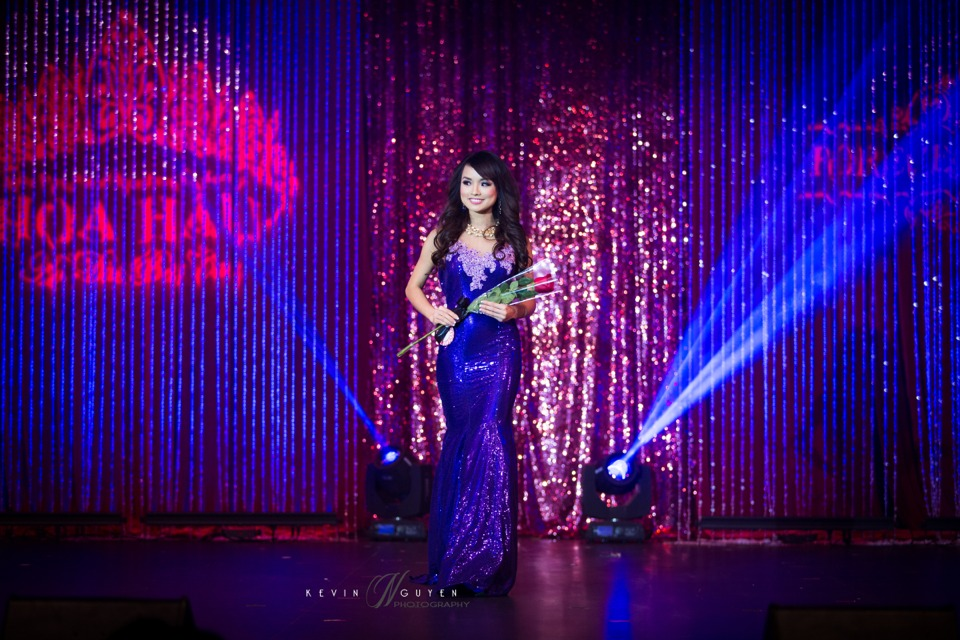 Pageant Day 2015 - Miss Vietnam of Northern California Pageant | Hoa Hậu Áo Dài Bắc Cali  - Image 298