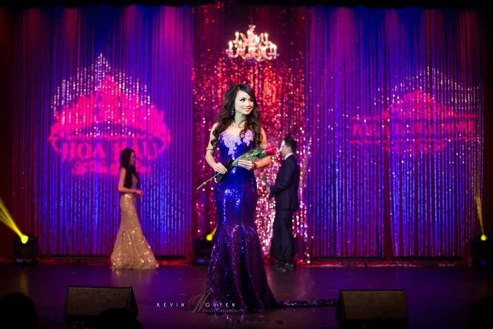 Pageant Day 2015 - Miss Vietnam of Northern California Pageant | Hoa Hậu Áo Dài Bắc Cali  - Image 299