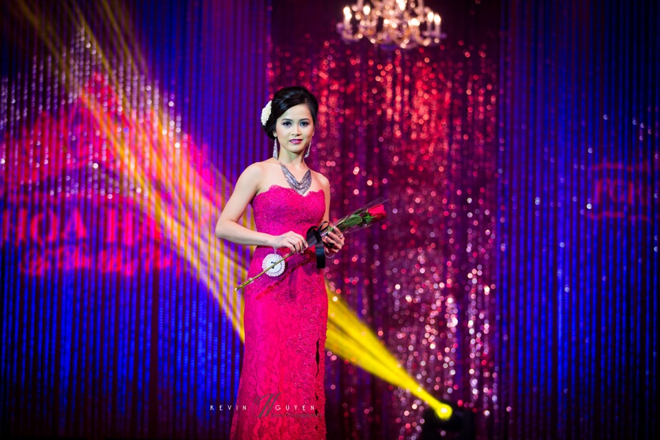 Pageant Day 2015 - Miss Vietnam of Northern California Pageant | Hoa Hậu Áo Dài Bắc Cali  - Image 307