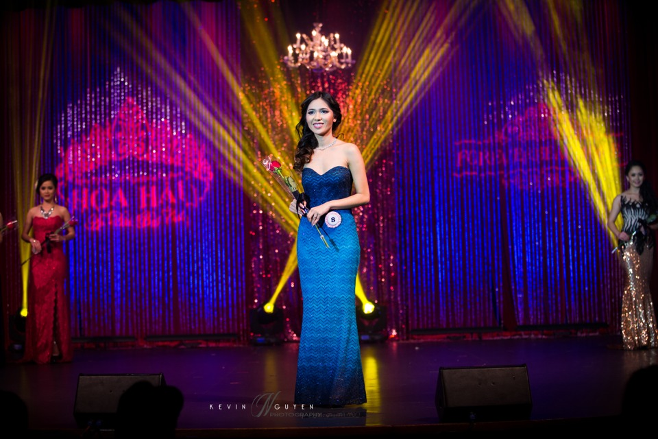 Pageant Day 2015 - Miss Vietnam of Northern California Pageant | Hoa Hậu Áo Dài Bắc Cali  - Image 312
