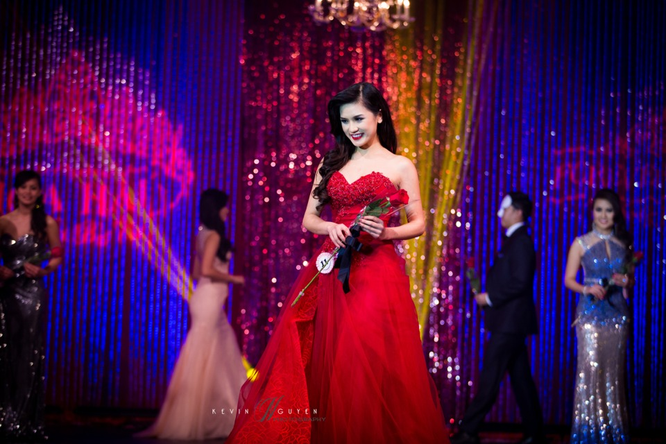 Pageant Day 2015 - Miss Vietnam of Northern California Pageant | Hoa Hậu Áo Dài Bắc Cali  - Image 322