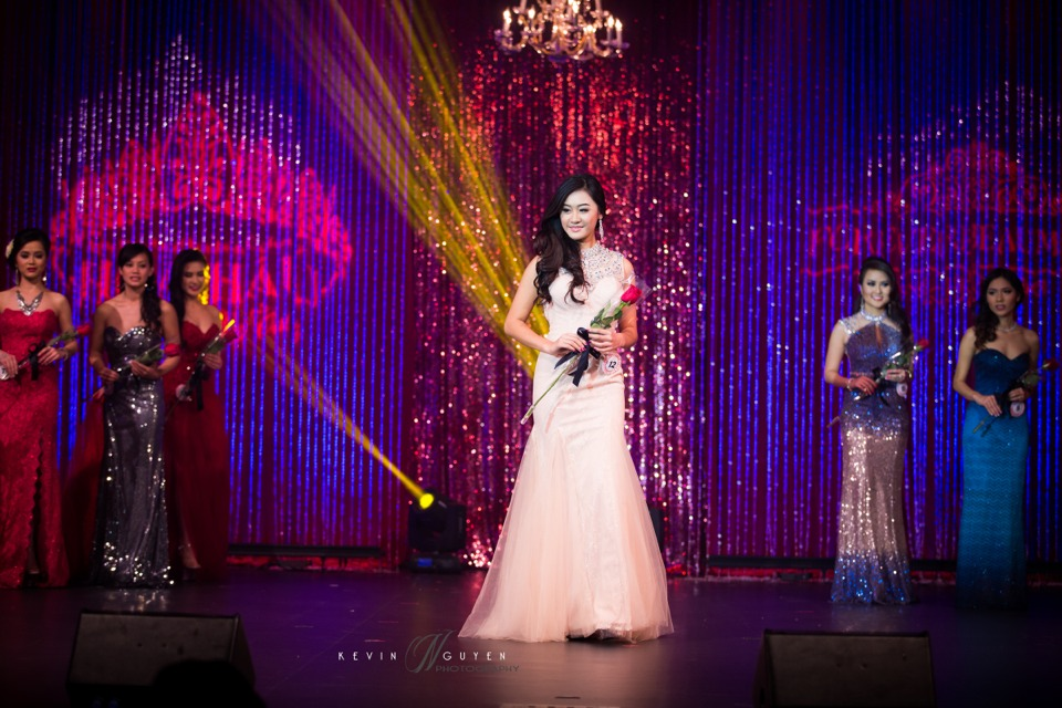 Pageant Day 2015 - Miss Vietnam of Northern California Pageant | Hoa Hậu Áo Dài Bắc Cali  - Image 324