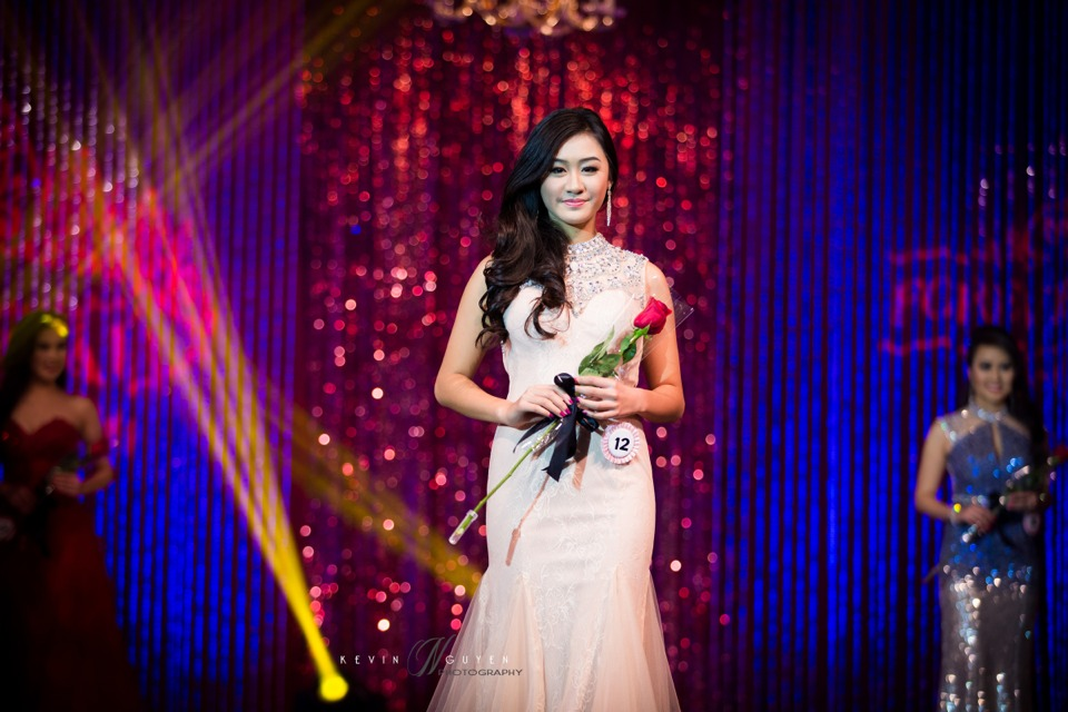 Pageant Day 2015 - Miss Vietnam of Northern California Pageant | Hoa Hậu Áo Dài Bắc Cali  - Image 325