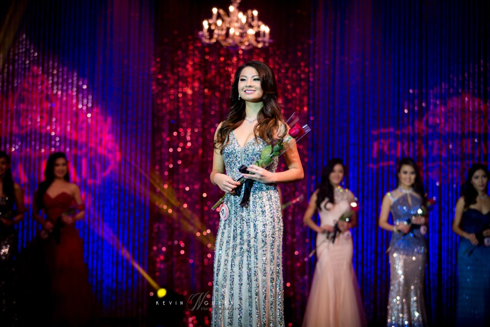 Pageant Day 2015 - Miss Vietnam of Northern California Pageant | Hoa Hậu Áo Dài Bắc Cali  - Image 332