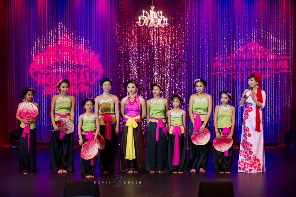Pageant Day 2015 - Miss Vietnam of Northern California Pageant | Hoa Hậu Áo Dài Bắc Cali  - Image 362