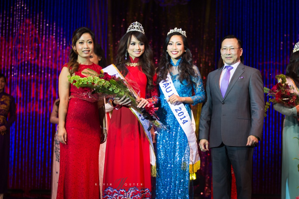 Pageant Day 2015 - Miss Vietnam of Northern California Pageant | Hoa Hậu Áo Dài Bắc Cali - Image 247