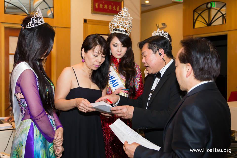 Hội Đồng Hương & Thân Hữu Thừa Thiên Huế Bắc Cali 2014 - San Jose, CA - Image 103