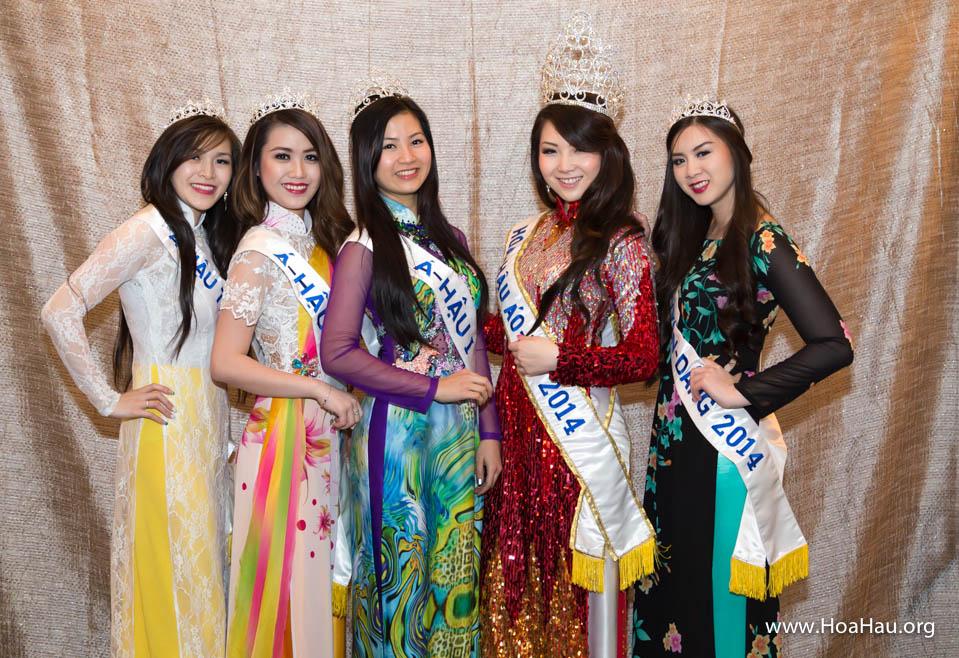 Hội Đồng Hương & Thân Hữu Thừa Thiên Huế Bắc Cali 2014 - San Jose, CA - Image 108