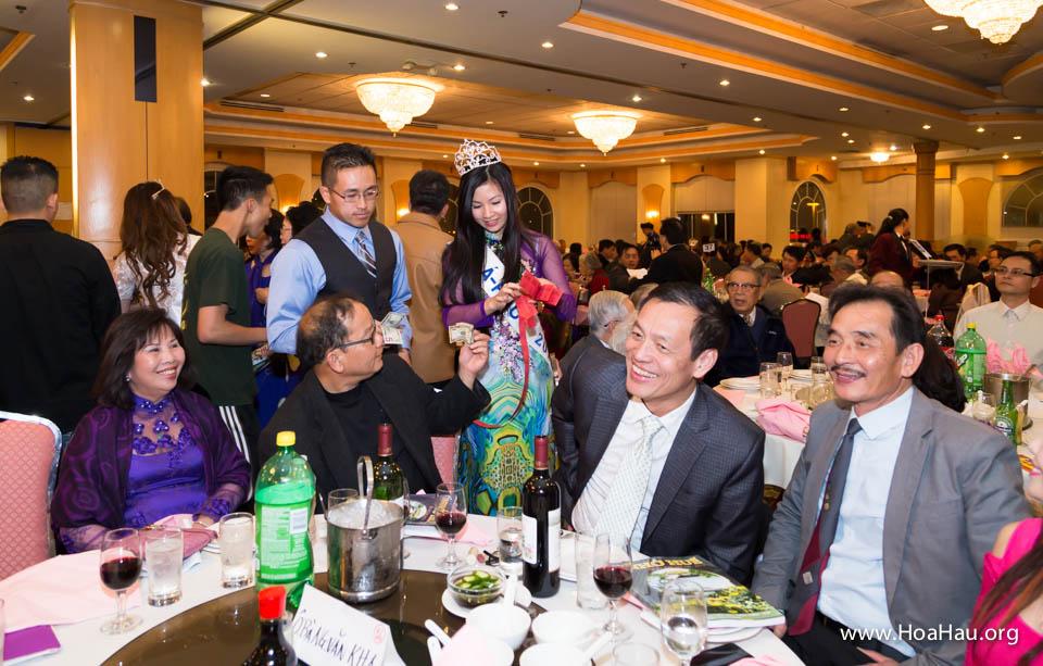 Hội Đồng Hương & Thân Hữu Thừa Thiên Huế Bắc Cali 2014 - San Jose, CA - Image 120