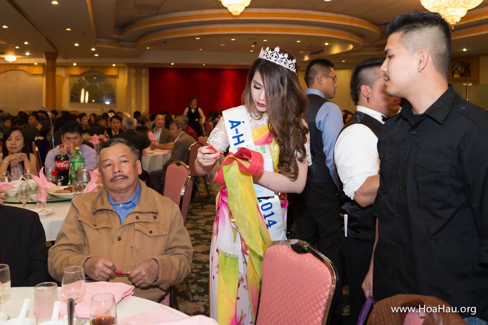 Hội Đồng Hương & Thân Hữu Thừa Thiên Huế Bắc Cali 2014 - San Jose, CA - Image 121
