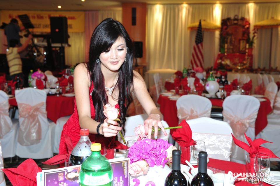 Vietnamese Jewelry Association - Hoi Kim Hoan 2013 - San Jose, CA - Image 006