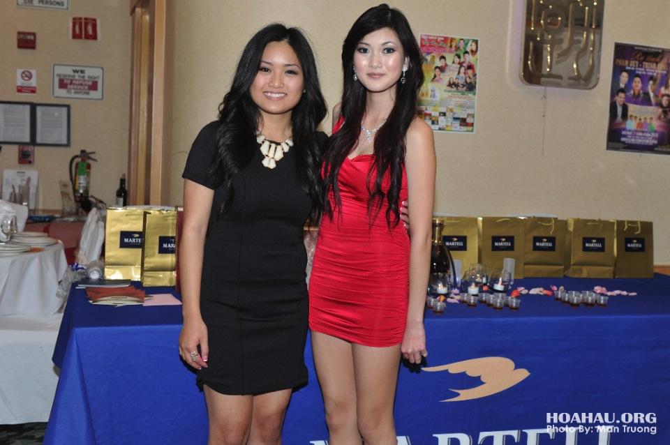 Vietnamese Jewelry Association - Hoi Kim Hoan 2013 - San Jose, CA - Image 007