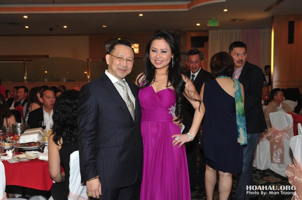 Vietnamese Jewelry Association - Hoi Kim Hoan 2013 - San Jose, CA - Image 010