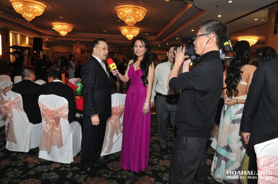 Vietnamese Jewelry Association - Hoi Kim Hoan 2013 - San Jose, CA - Image 011