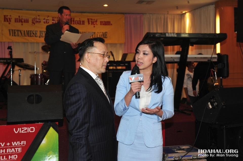 Vietnamese Jewelry Association - Hoi Kim Hoan 2013 - San Jose, CA - Image 016