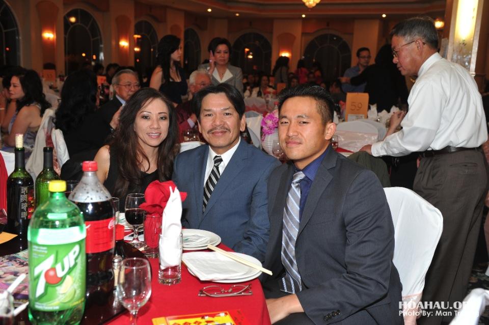 Vietnamese Jewelry Association - Hoi Kim Hoan 2013 - San Jose, CA - Image 017