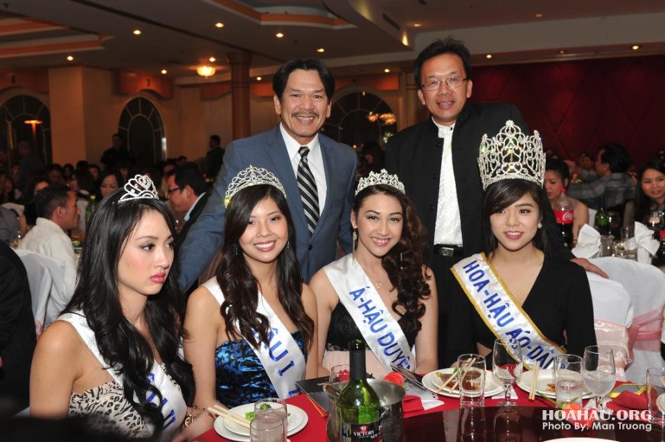 Vietnamese Jewelry Association - Hoi Kim Hoan 2013 - San Jose, CA - Image 019