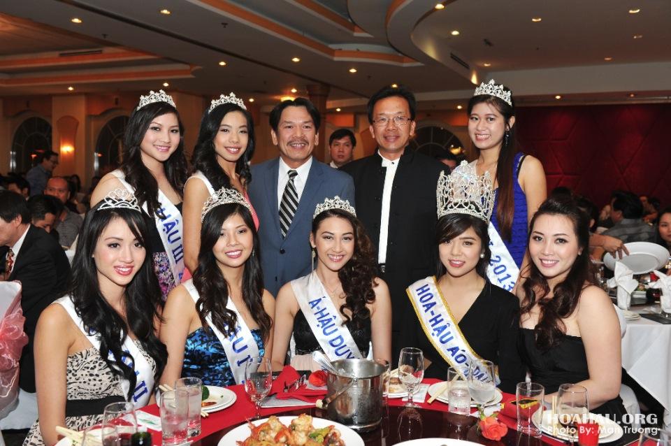 Vietnamese Jewelry Association - Hoi Kim Hoan 2013 - San Jose, CA - Image 020