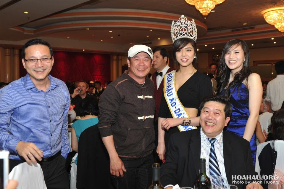 Vietnamese Jewelry Association - Hoi Kim Hoan 2013 - San Jose, CA - Image 022