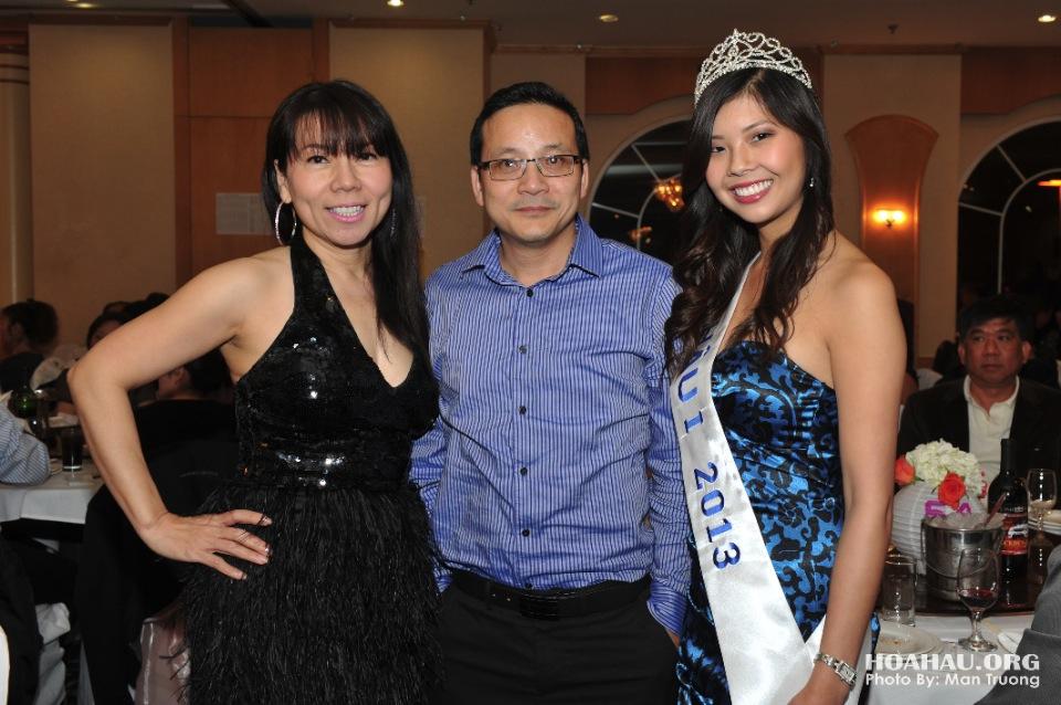 Vietnamese Jewelry Association - Hoi Kim Hoan 2013 - San Jose, CA - Image 023