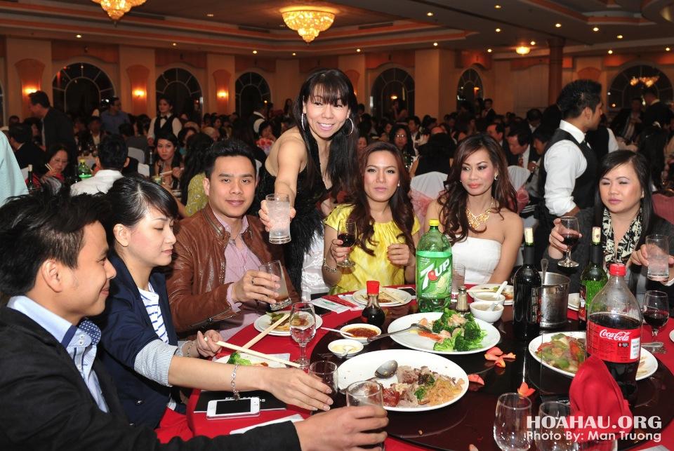 Vietnamese Jewelry Association - Hoi Kim Hoan 2013 - San Jose, CA - Image 026