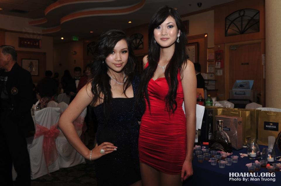 Vietnamese Jewelry Association - Hoi Kim Hoan 2013 - San Jose, CA - Image 029