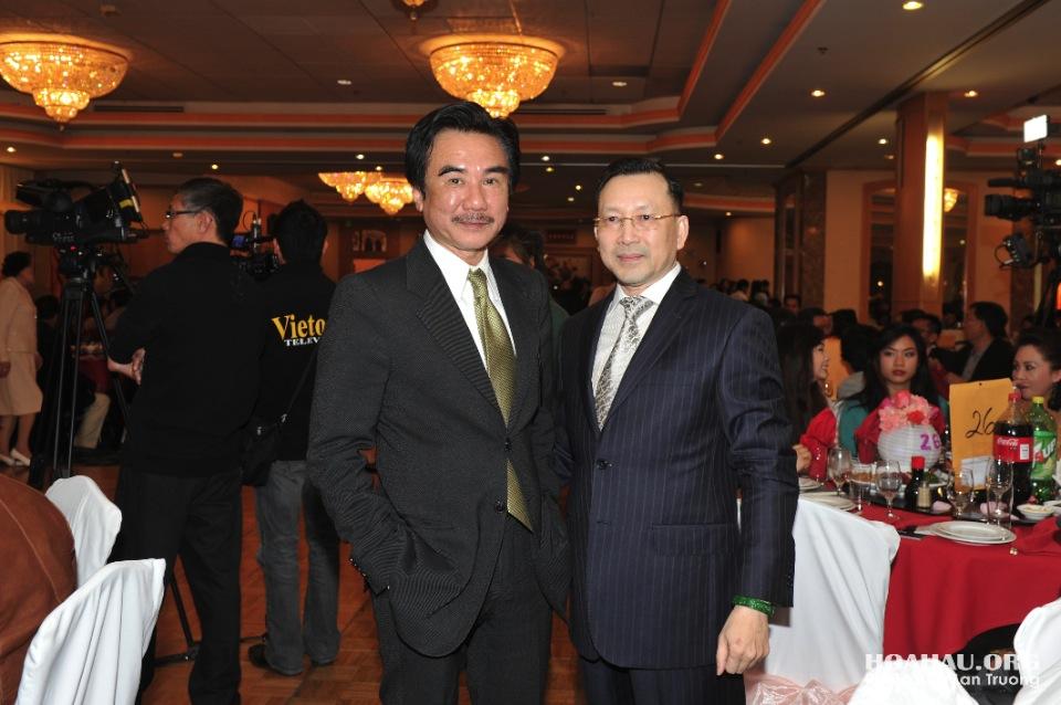 Vietnamese Jewelry Association - Hoi Kim Hoan 2013 - San Jose, CA - Image 030