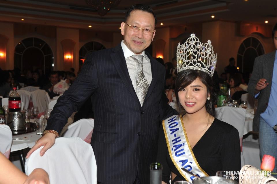 Vietnamese Jewelry Association - Hoi Kim Hoan 2013 - San Jose, CA - Image 031